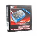 SkyRC - Quattro Micro Ladegerät