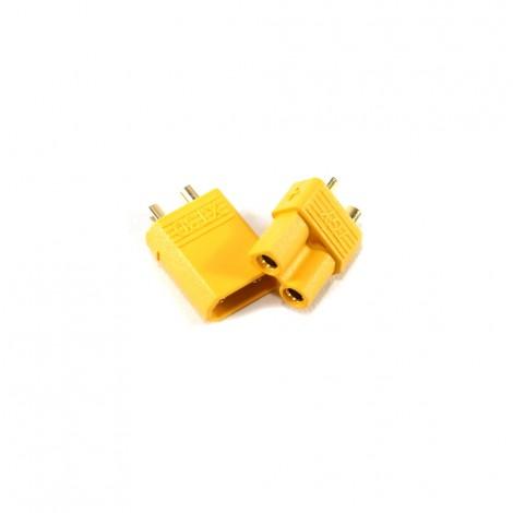 XT30 Male Female Bullet Connectors Plugs