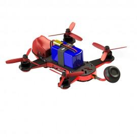 ImmersionRC Vortex 150 Mini