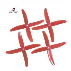 DALPROP Q5030 (2 x CW + 2 x CCW) Rot