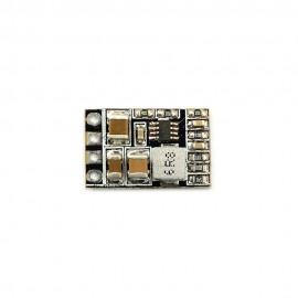 Matek - MICRO BEC 5V/12V- Adjustable