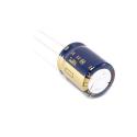 1000 uF, 35VDC - Low ESR Kondensator