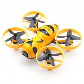 Eachine FB90 FPV Copter