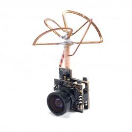 Eachine 520TVL FPV Kamera mit 25mW VTX