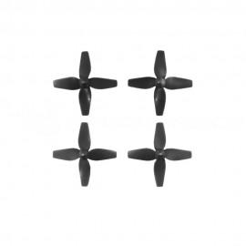 Eachine QX70, FP90 Propeller