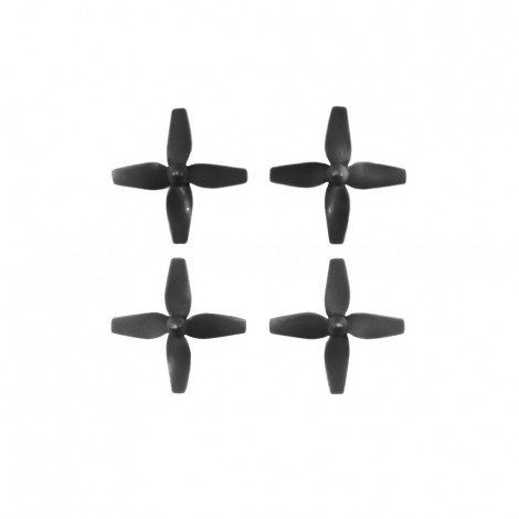 Eachine QX70, FP90 Propeller