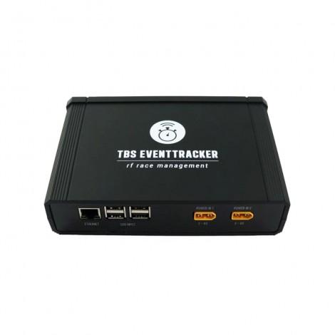 TBS EventTracker