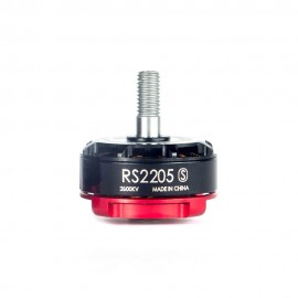 EMAX RS2205 S 2600KV