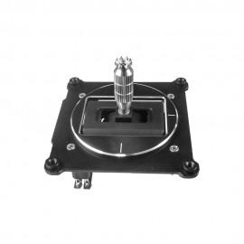 FrSky M9 Hall Sensor Gimbal für Taranis X9D & X9D Plus