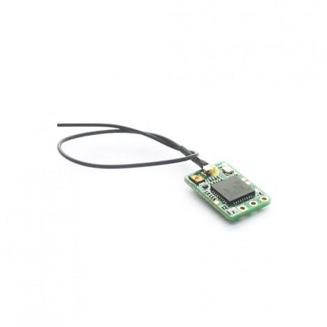 FrSky XM 2.4GHz 16CH ACCST Receiver S-Bus