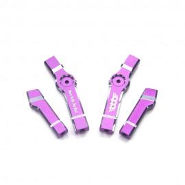3B-R Aluminium Spacers