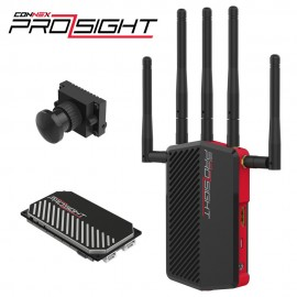 CONNEX ProSight HD Vision Set