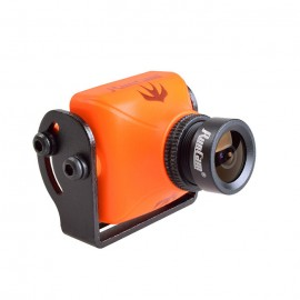 RunCam Swift 2 - 600TVL - IR Blocked