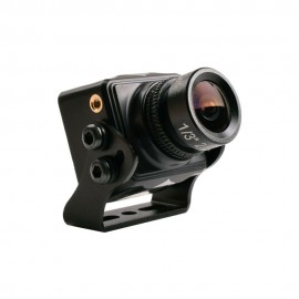 RunCam Swift Mini - 600TVL - IR Blocked