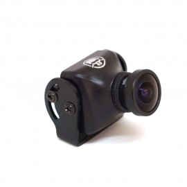 RunCam Swift Rotor Riot Special Edition - IR Blocked
