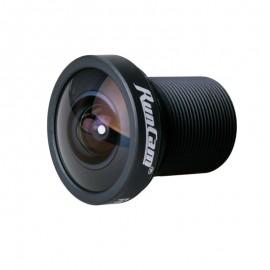RunCam RC25G FPV GoPro Style Lens