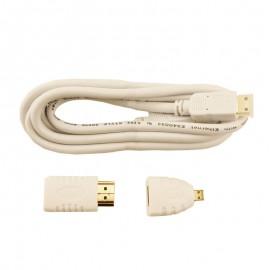 HDMI Mini zu Mini