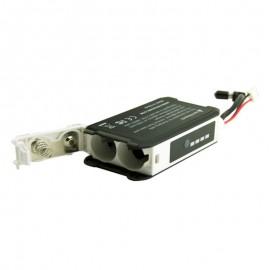 FatShark 18650 cell Battery Case