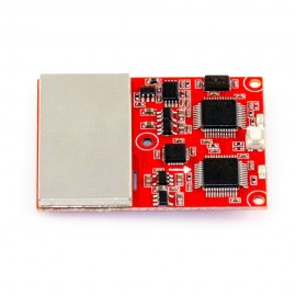 Vortex 150/180 Ersatz Synergy PCB