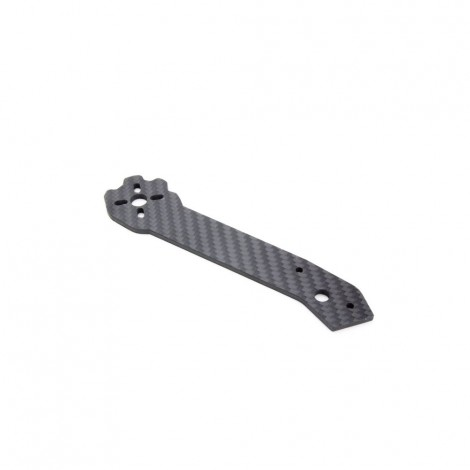 Xhover Replacement Arm für R5LX/R5HD (3mm)