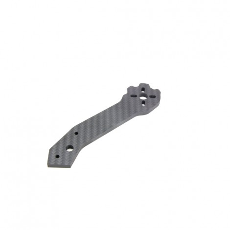 Xhover Replacement Arm für R5X (4mm)