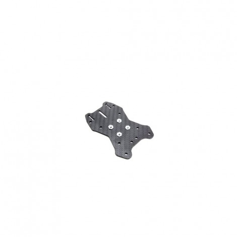Xhover Main Plate für R5X/R5LX