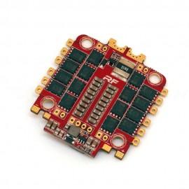 RaceFlight Bolt BLHeli_S 30A 4n1 DSHOT ESC + Current Sensor