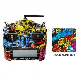 FrSky ACCST TARANIS X9D PLUS Special Edition - (Mode 2)