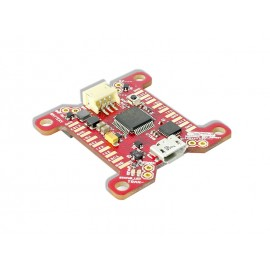 Furious FPV RADIANCE Flight Controller - DSHOT Version