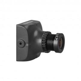 Foxeer HS1177 V2 CCD FPV Cam - IR Sensitiv