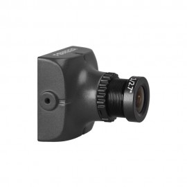 Foxeer HS1177 V2 CCD FPV Cam - IR Sensitive