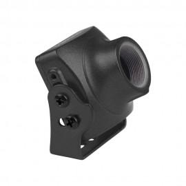 Alu-Gehäuse für Foxeer Arrow V3 Kamera