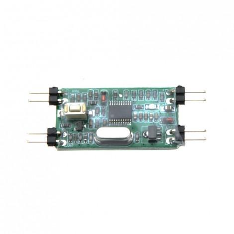 Mini OSD System für FPV