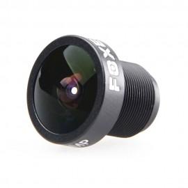 2.5MM F2.0 1/3'' FPV Kamera Linse