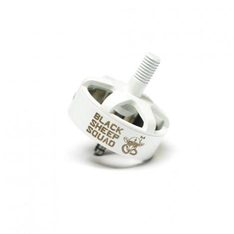 TBS Mr Steele 2345KV Silk Spare Bell