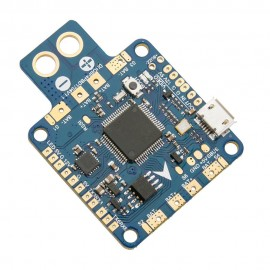 Lumenier F4 AIO Flight Controller