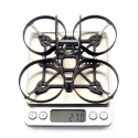 Eachine Aurora 90MM Mini Brushless FPV Frame