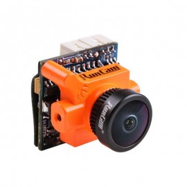 RunCam Micro Swift - 600TVL