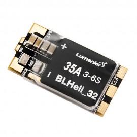 Lumenier BLHeli_32 35A 3-6S DSHOT 1200 ESC mit LED