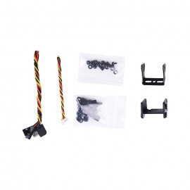 RunCam Split Accessory Kit