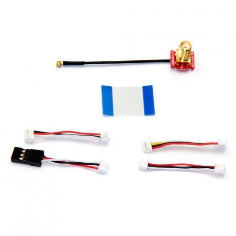 Vortex 150/180 Mini Kabelset
