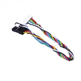 7pin Servo Cable for Arrow V3 / Monster V2 / Nightwolf V2