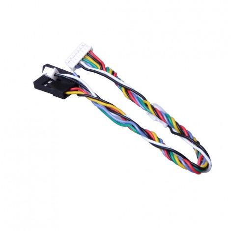 7Pin Kabel für Arrow V3 / Monster V2 / Nightwolf V2