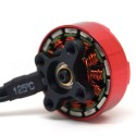 BrotherHobby Returner R5 2306 2450Kv Red Hulk Edition