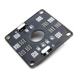 CC3D Mini PDB