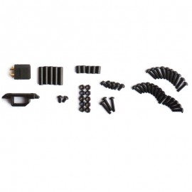 Dquad Obsession Fastener Kit