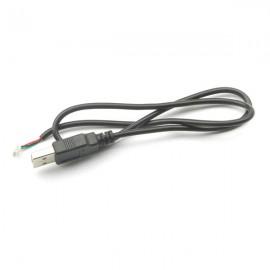 Eachine QX70 USB Kabel