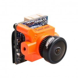 RunCam Micro Swift 2 - 600TVL - 2.1mm