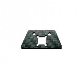 Armattan SCX 200 Anti-Rotation Plate