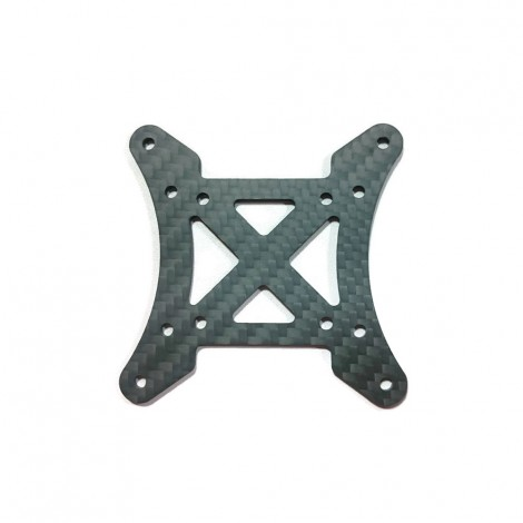 Armattan SCX 200 Top Center Plate